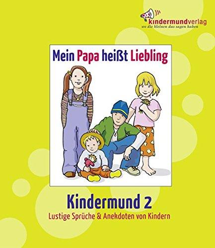 Was Heißt Even Auf Deutsch
