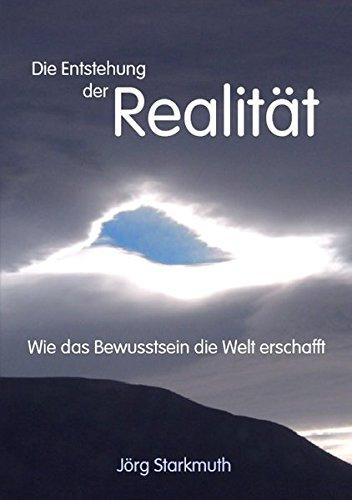 9783000145933: Die Entstehung der Realität
