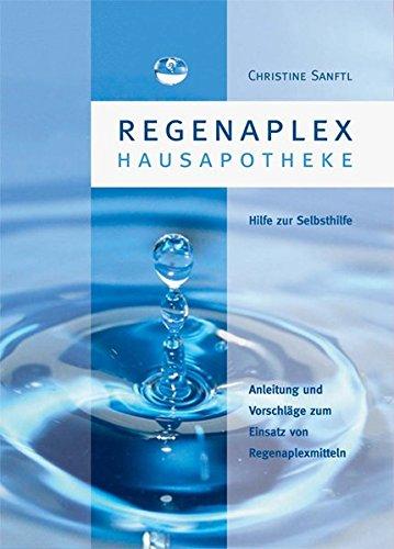 9783000146558: Regenaplex - Hausapotheke