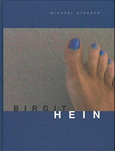 9783000146794: Birgit Hein