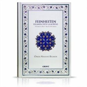 9783000155109: Feinheiten Islamischen Glaubens