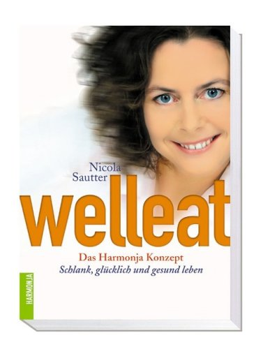 9783000155505: Welleat