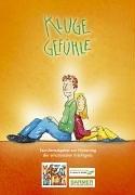9783000157653: Kluge Gefühle: Familienratgeber zur Förderung der emotionalen Intelligenz