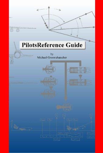 9783000166860: PilotsReference Guide