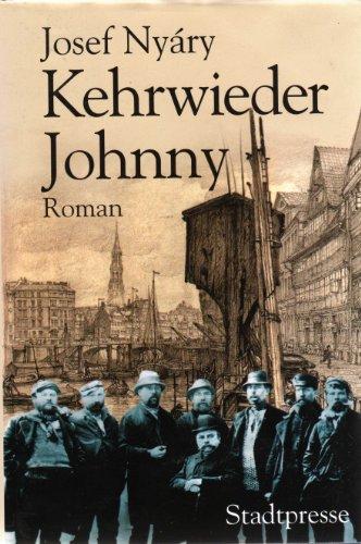 9783000231865: Kehrwieder Johnny (Museum für Hamburgische Geschichte)