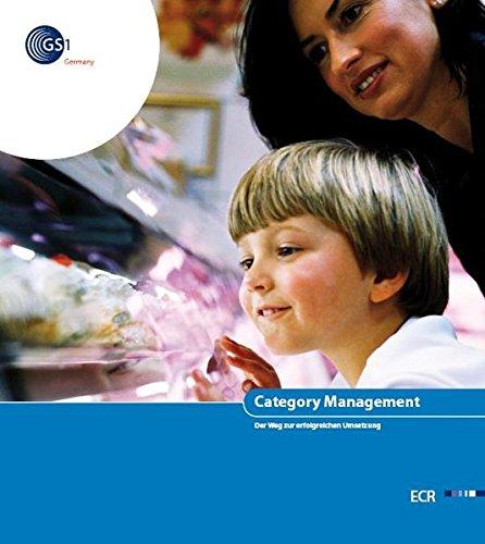 9783000236976: Category Management - Der Weg zur erfolgreichen Umsetzung: 2