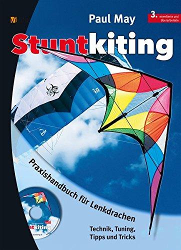 9783000242229: Stuntkiting