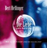 9783000246975: Die Liebe des Geistes (Livre en allemand)