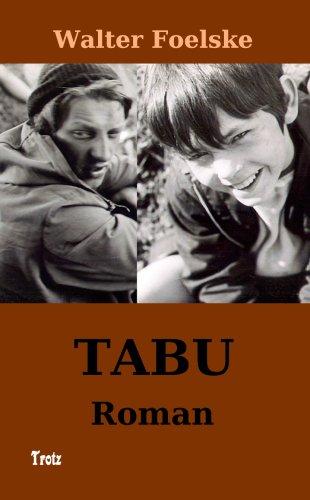 9783000250385: Tabu (Livre en allemand)