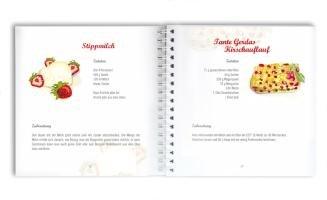 9783000255045: DER KOCHPOTT - Essensangelegenheiten aus dem Ruhrgebiet: 34 Rezepte mit Illustrationen