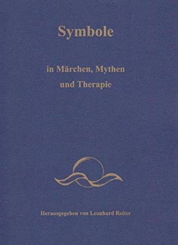 9783000258695: Reiter, L: Symbole