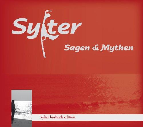 9783000282300: Sylter Sagen & Mythen