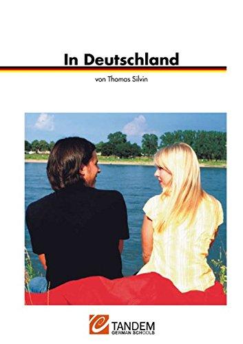 In Deutschland: Silvin, Thomas