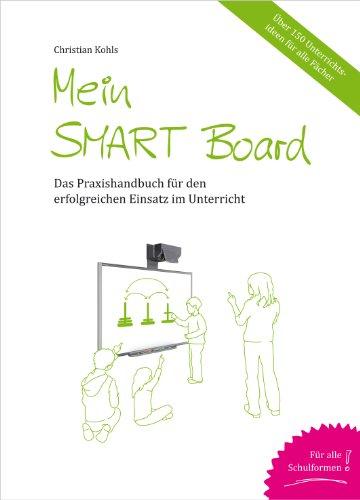 9783000306006: Mein SMART Board