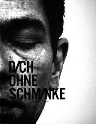 Dich ohne Schminke: Wir sind das Ruhrgebiet - Anke Christina Meier