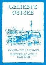 9783000308178: Geliebte Ostsee