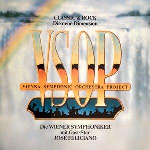 9783000331305: Classic & Rock: Die neue Dimension