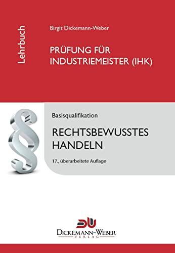 9783000342226: Dickemann-Weber, B: Das juristische Tabellenbuch für die