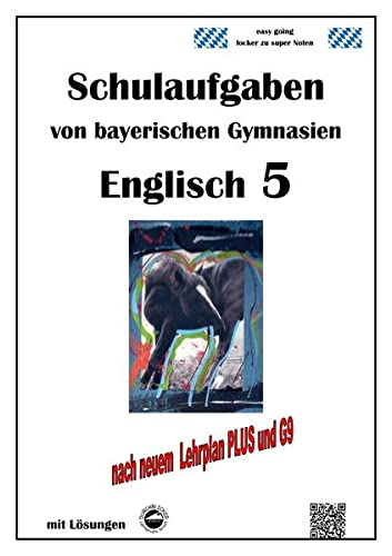 9783000345203: Arndt, M: Englisch 5 (Green Line NEW) Schulaufgaben/