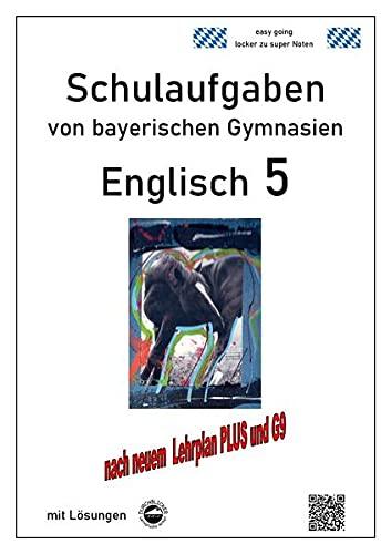 9783000351884: Englisch 5 English G