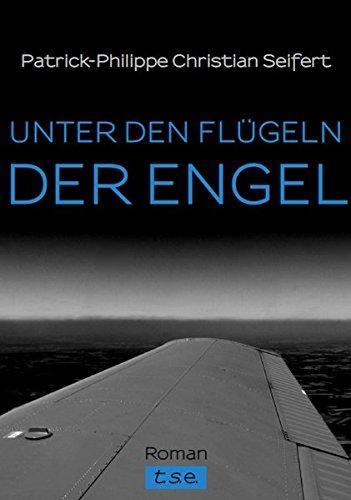 9783000380716: Unter den Flügeln der Engel