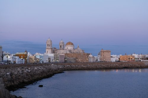 9783000386510: Mythos Cádiz
