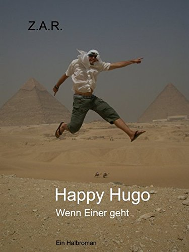 9783000405433: Happy Hugo