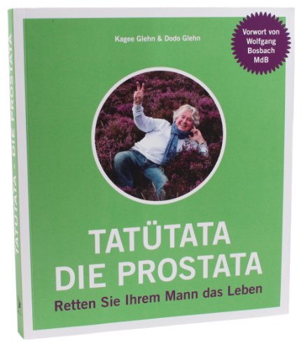 die prostata