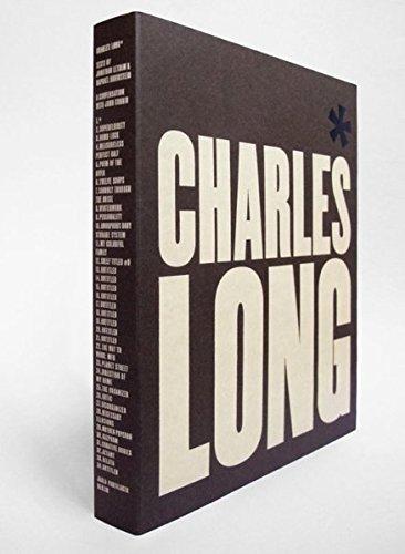 Charles Long: Charles Long