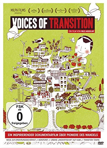 9783000439810: Voices of Transition
