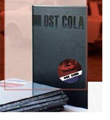 9783000446764: OST COLA