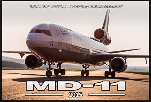 Fotografie Flugzeug Mcdonnell Douglas Dc-10 Der Western Airlines Großformat 25 Sammeln & Seltenes