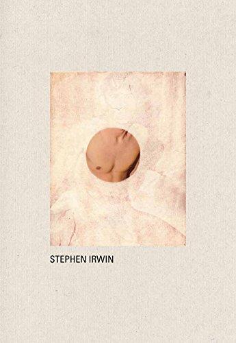 Stephen Irwin