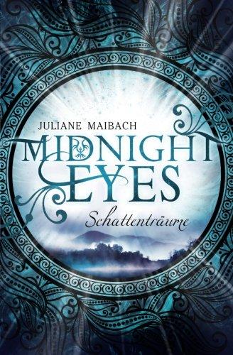 9783000486807: Midnight Eyes: Schattenträume: Volume 1