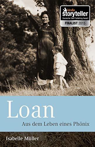 9783000502187: Loan: Aus dem Leben eines Phoenix (German Edition)