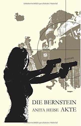 9783000518782: Die Bernstein Akte