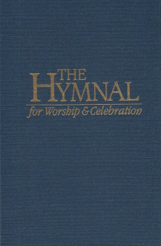 9783010025362: The Hymnal for Worship and Celebration