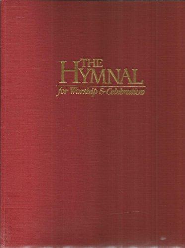 9783010034364: Hymnal for Worship and Celebration/KJV Choir Edition