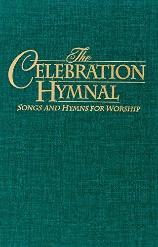 Celebration Hymnal: Ultimate Tracks: Music, Word