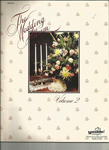 9783010292498: The Wedding Album: Volume 2
