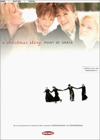 9783010416498: A Christmas Story