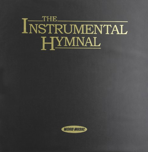 9783015018314: The Instrumental Hymnal: Book 2 : Obligato