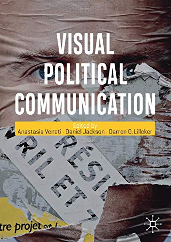 9783030187286: Visual Political Communication