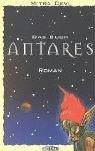 9783033000391: Das Buch Antares