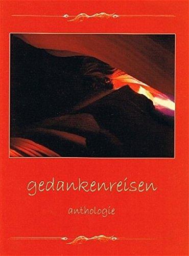 9783033003354: Gedankenreisen. Anthologie - Perlen aus dem Forum Gedankenreisen (Livre en allemand)