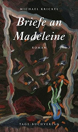 9783033010970: Briefe an Madeleine: Roman (Livre en allemand)