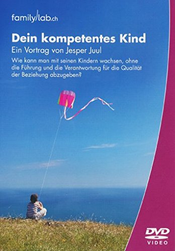 9783033029613: Dein kompetentes Kind