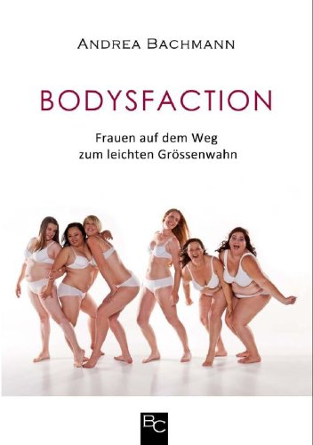 9783033036130: Bodysfaction