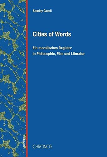 Cities of Words (3034010001) by [???]