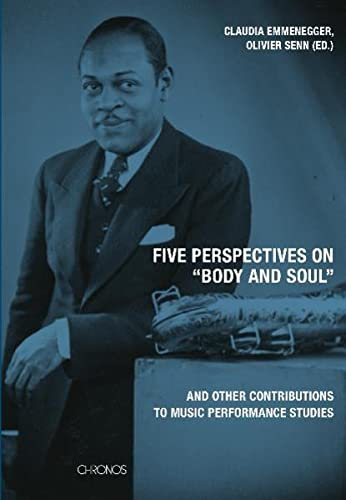 9783034010481: Five perspectives on